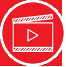 Agence de communication Guadeloupe vidéo