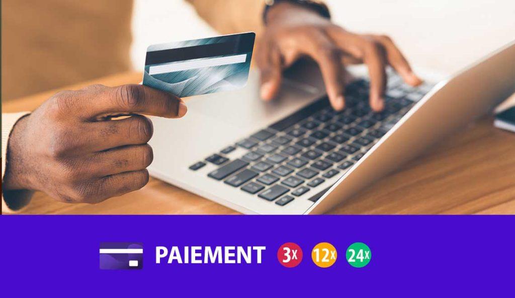 site internet paiement en plusieurs fois